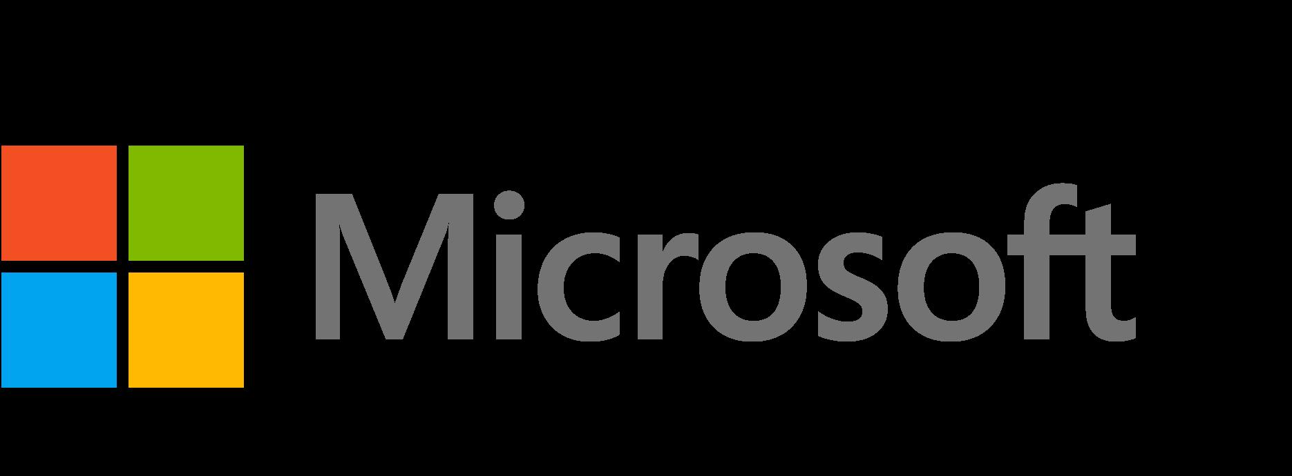 Microsoft coiffe au poteau Google | NetFenua.pf